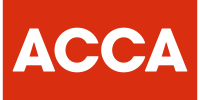 2000px-ACCA_logo