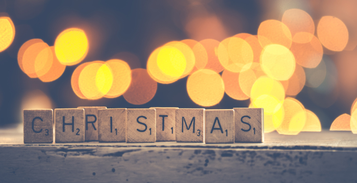 Christmas Accounting Jokes.Accountant Cracker Jokes Link Accounting
