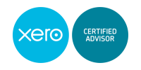 xero-certified-advisor-logo-hires-rgb1